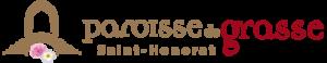 Paroisse de Grasse Logo